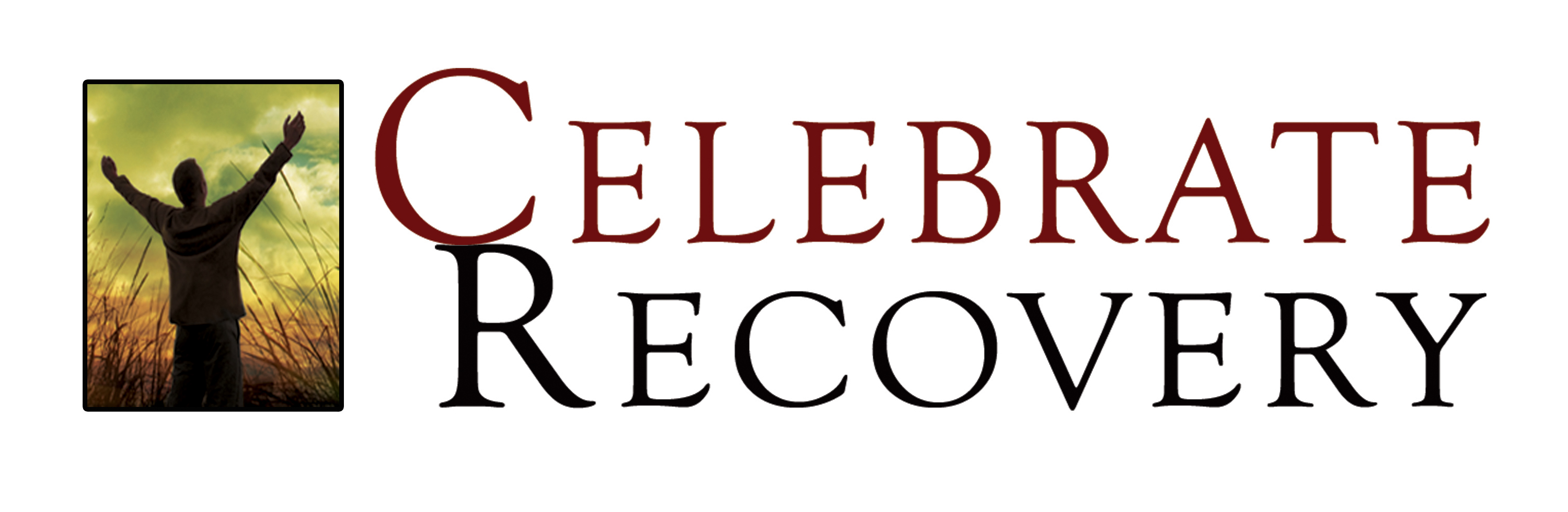 celebrate recovery monticello covenant Youth Fellowship Dinner Youth Fellowship Dinner